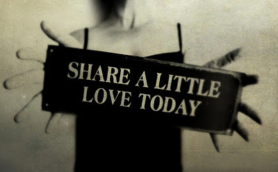 share+a+little+love+today_large