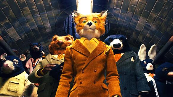 arts-fantastic-mr.-fox-584