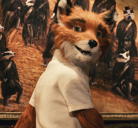 fantastic_mr_fox_2