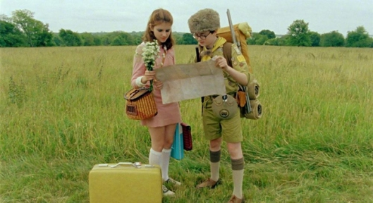 Moonrise-Kingdom-Wallpaper-2