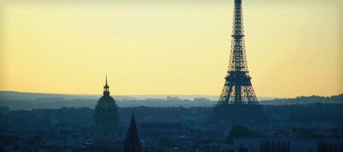 paris-france-summer-contemporary-music-creation-critique-studying-main