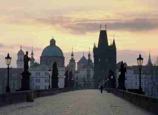 prague-city-breaks-51