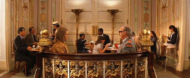 The-Royal-Tenenbaums-Gene-Hackman-and-Gwyneth-Paltrow-620x