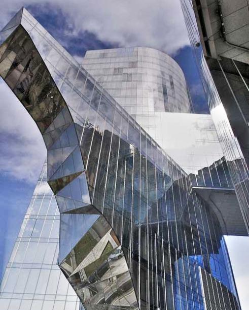 torre-mare-nostrum-extreme-architecture-2