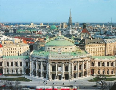 Vienna-Opera-House-27059