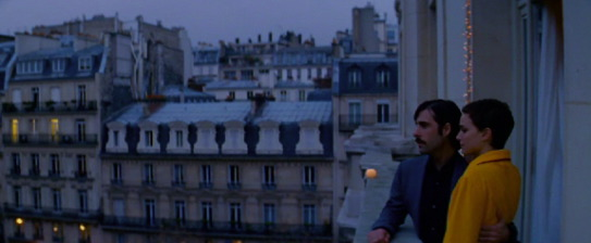 wes-anderson-hotel-chevalier