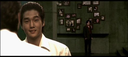aue-chan-wook-park-oldboy-old-boy-dvd-review-ue5