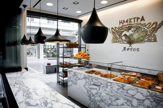 greek_bakery