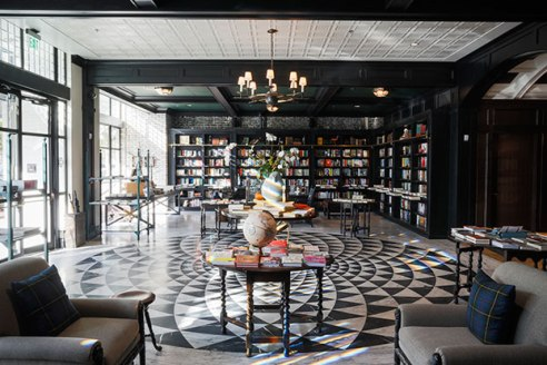 oxford-bookstore2-622