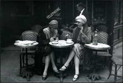 paris-cafe-1925