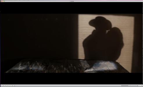 Screen shot 2013-01-18 at 9.02.35 AM