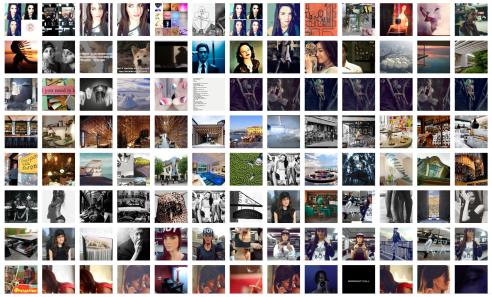 Screen shot 2013-04-17 at 3.04.02 PM