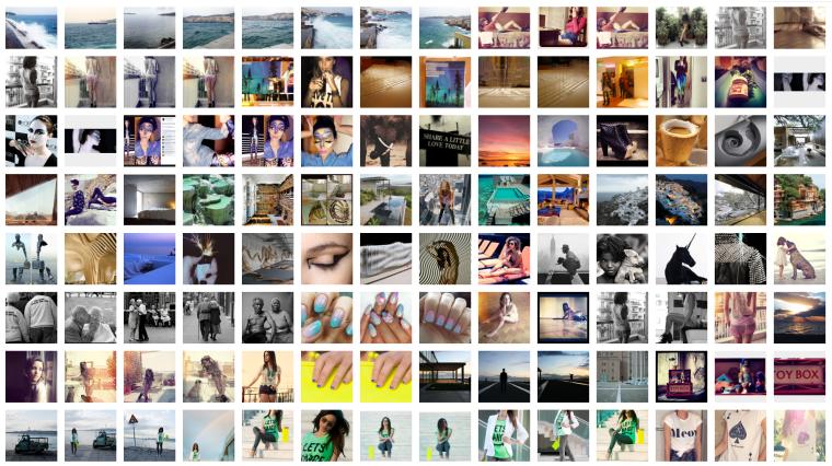 Screen shot 2013-04-17 at 3.06.03 PM
