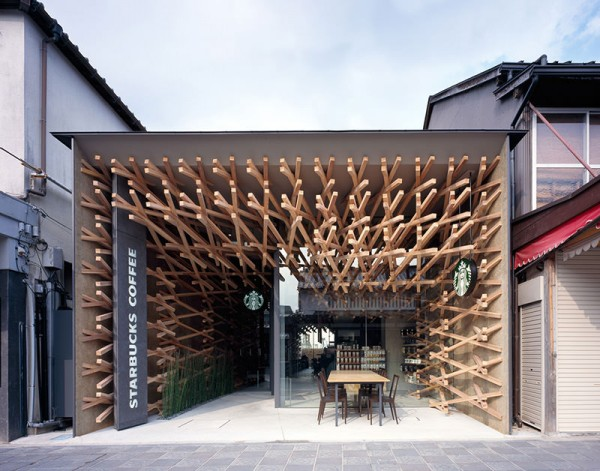 starbucks-coffee-shop-interiors-1-600x471