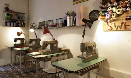 Sweat-Shop-cafe-Paris-002