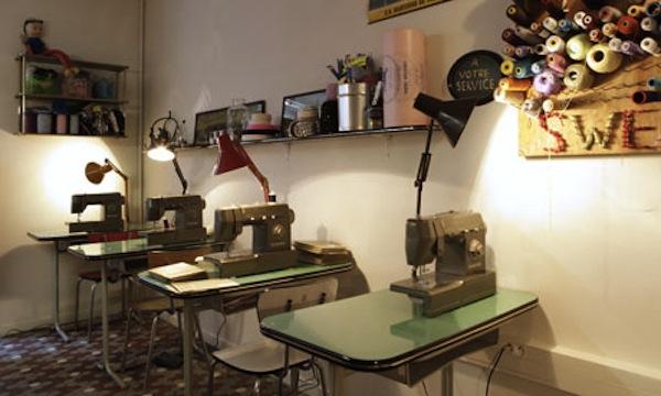 Sweat-Shop-cafe-Paris-002