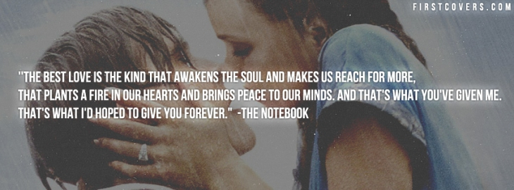 the-notebook-quotes-movie_6297_1