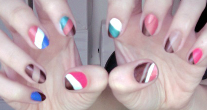 toy_nails