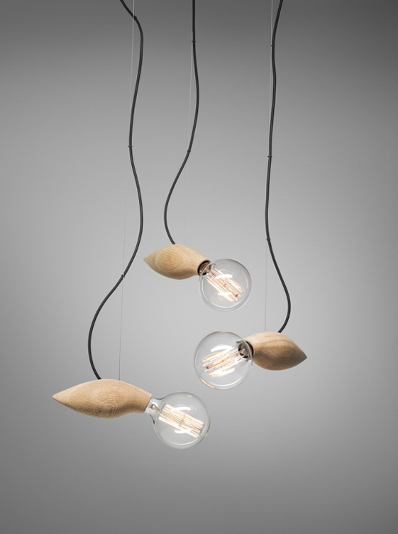 1-swarm-lamp-by-jangir-maddadi-design-bureau