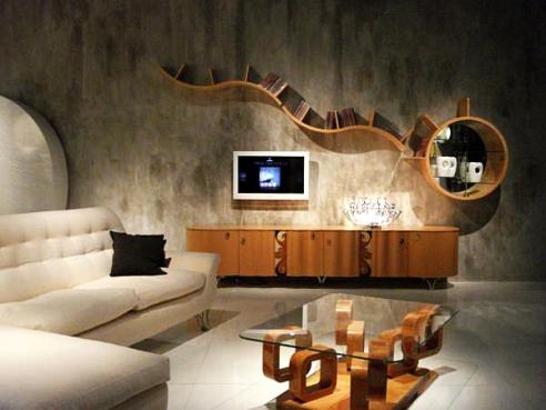 contemporary-innovative-design-for-living-room-furniture