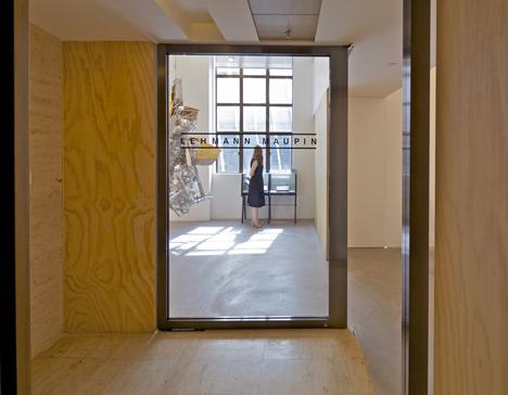 dezeen_Lehmann-Gallery-Hong-Kong-by-OMA_3