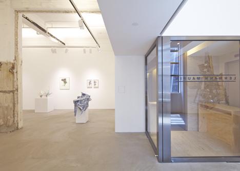 dezeen_Lehmann-Gallery-Hong-Kong-by-OMA_6