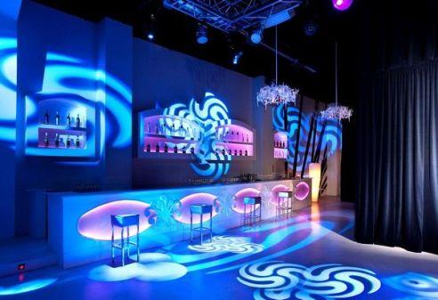 lacova-night-club-freshome03-jpg