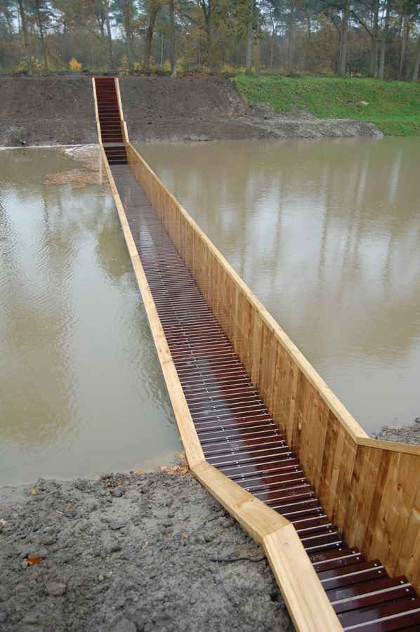 moses_bridge_r250112_ae4