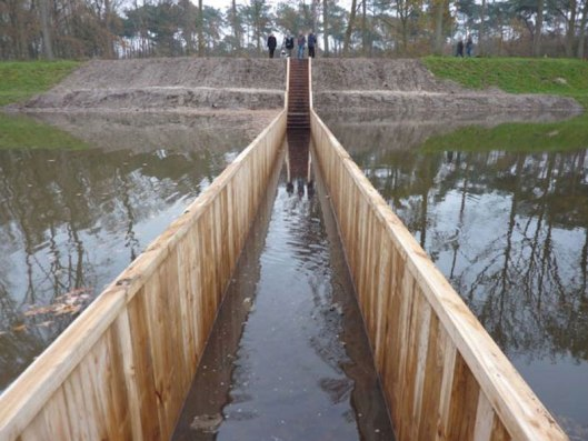 moses_bridge_wet