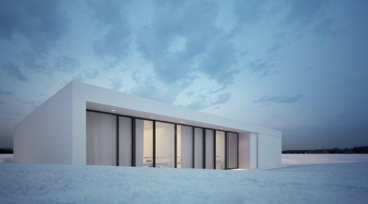 reykjavik_house__moomoo_architects_01