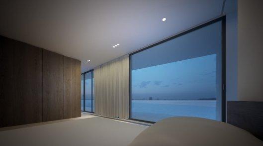 reykjavik_house__moomoo_architects_09