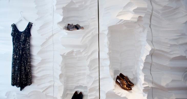 Richard-Chai-Snarkitecture-Styrofoam-Store