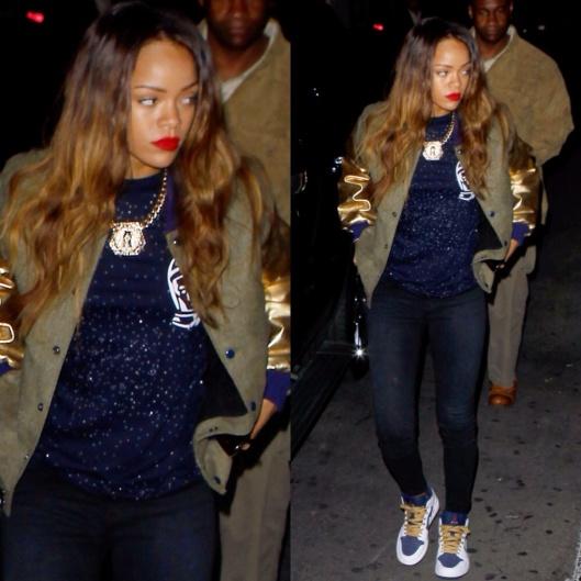 Rihanna-02162013