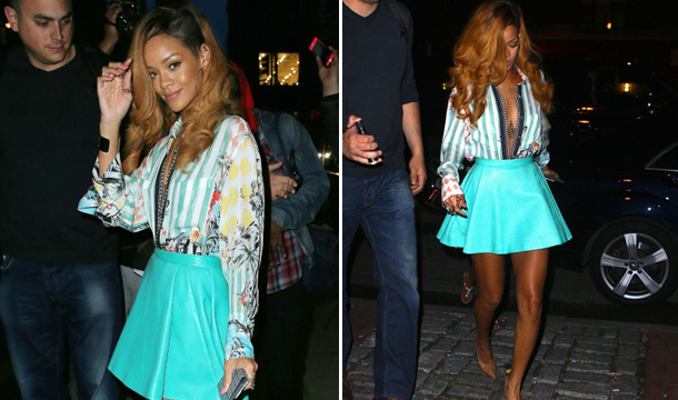 Rihanna-NYC-050813-6