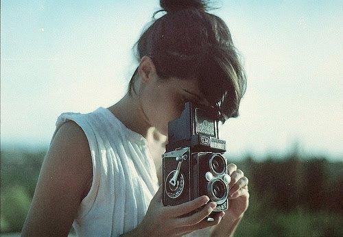 alone-coques-girl-green-photography-Favim.com-271927