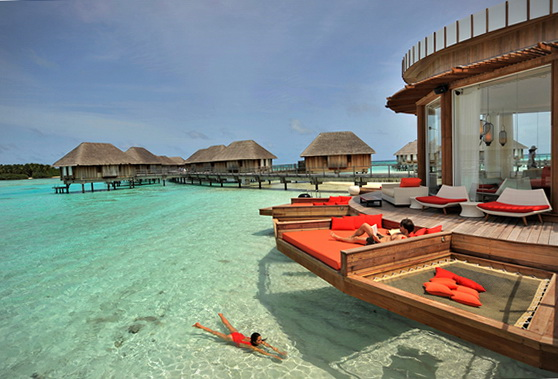 1-exclusive-resort-in-maldives