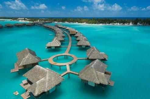 Amazing-Four-Seasons-Resort-Bora-Bora-11-800x530
