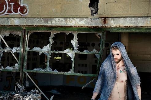Daniel RosenthalYellowline Photography ©2012