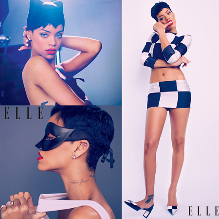 rihanna_elle_group_shots