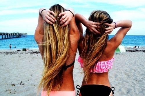 hot-summer-bikinis--large-msg-134361019287