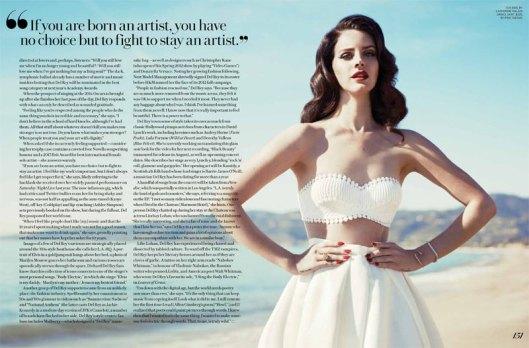 lana-fashion-magazine2