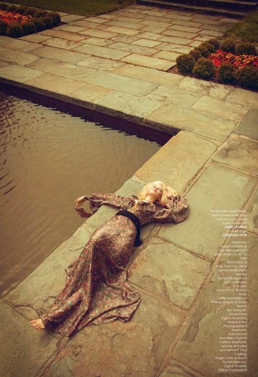 Ranya-Mordanova-by-Yossi-Michaeli-for-Luxure-Magazine-Summer-2013-5