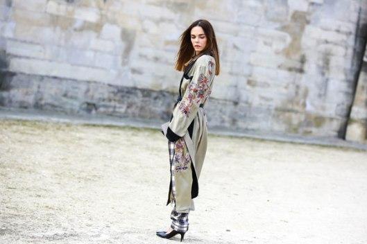 Street-Style-Paris-Fashion-Week-Fall-2013-10