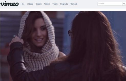 Screen Shot 2013-10-21 at 1.19.48 AM