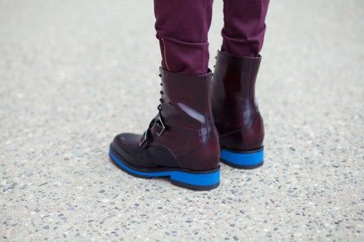 toybox_guidomaggi_close_boots