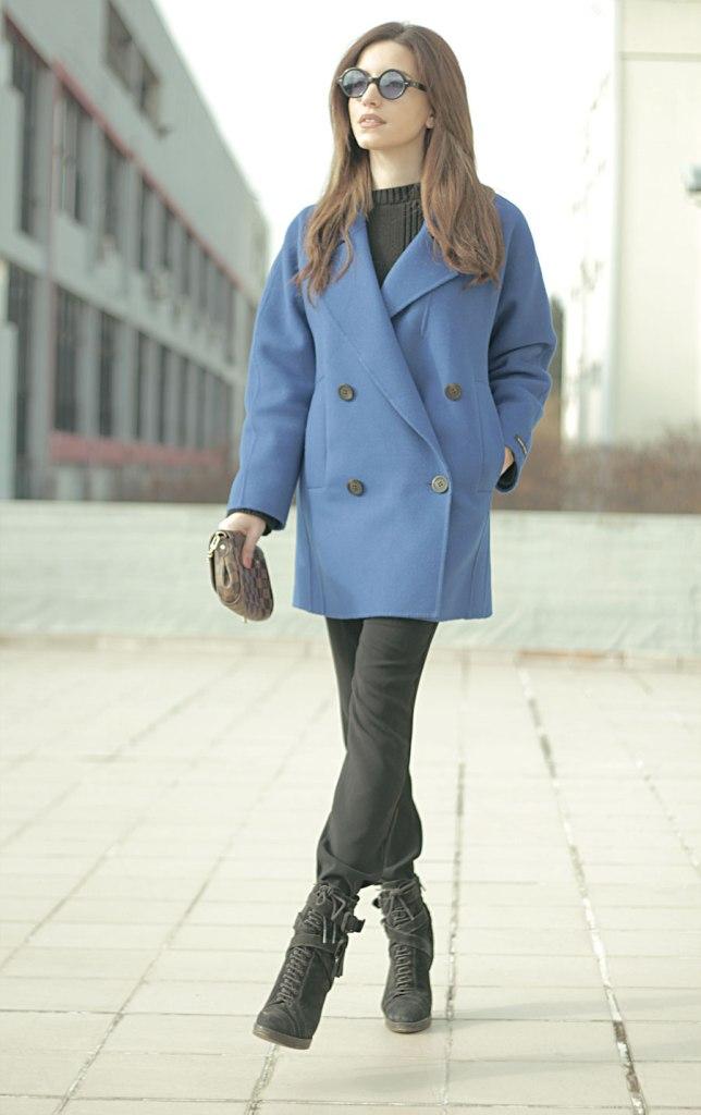 toybox_bluecoat_b
