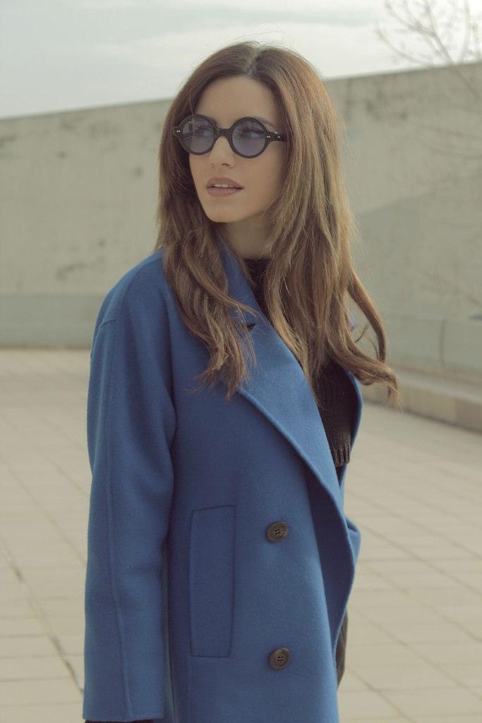 toybox_bluecoat_n