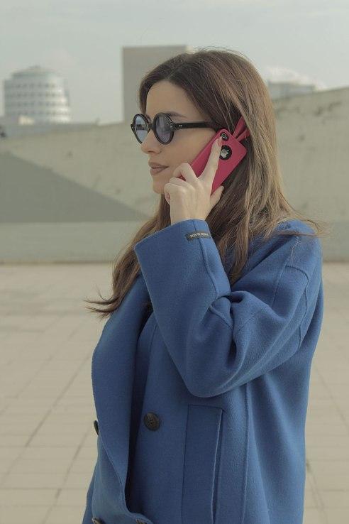 toybox_phone