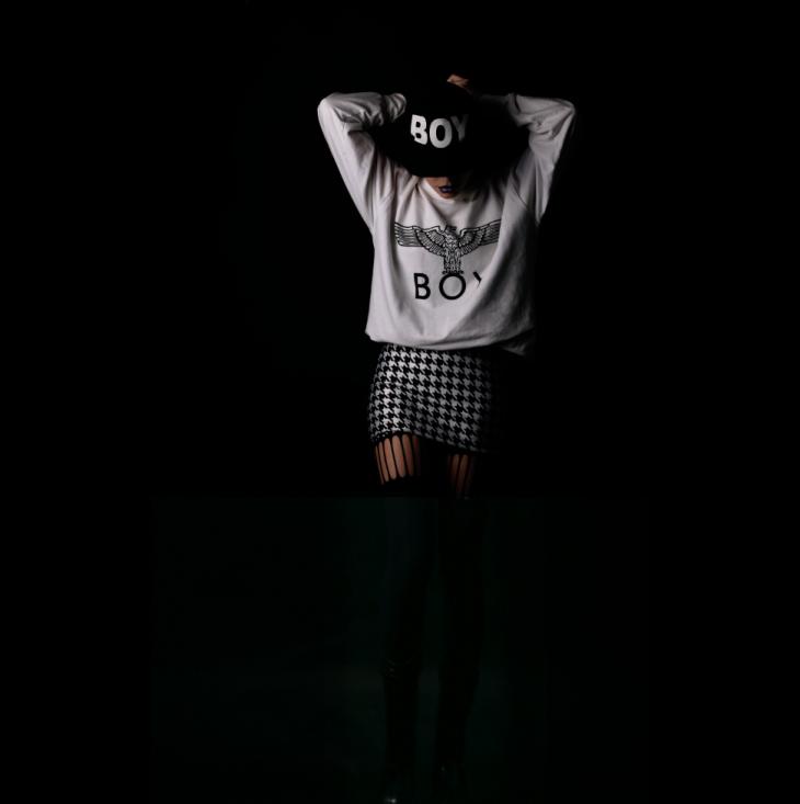 Screen Shot 2014-02-25 at 3.37.54 AM