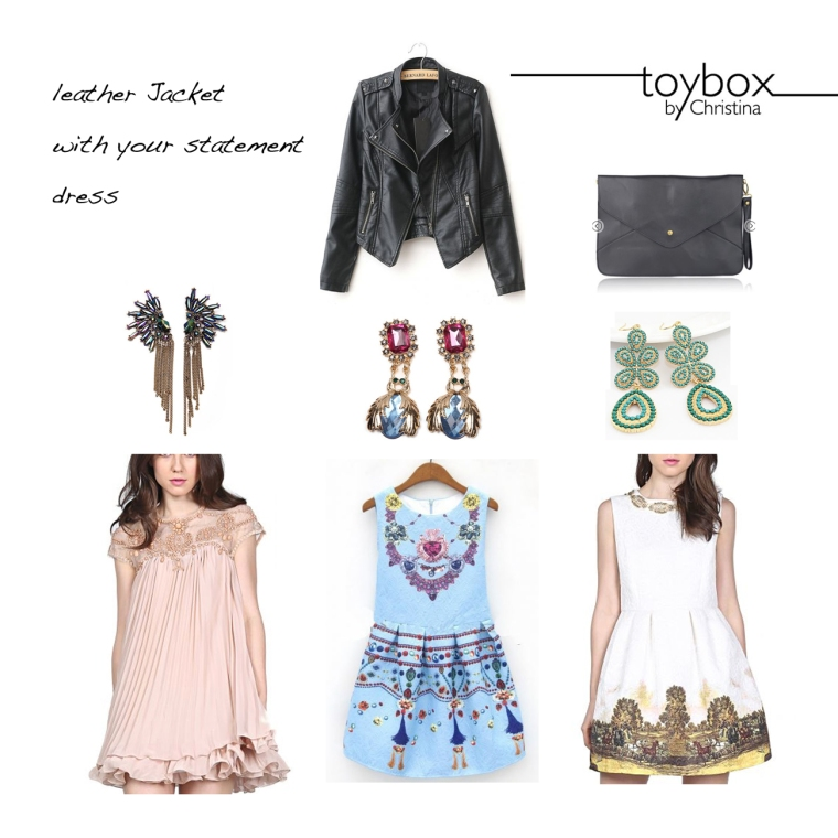 sheinside_toybox